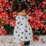 Simple ways to be childlike when you are an adult