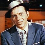 source: https://en.wikipedia.org/wiki/Frank_Sinatra