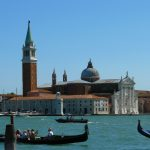One day trip in Venice