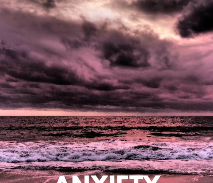 How Anxiety Attack Really Looks Like…