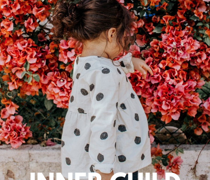 15 simple Ways To Be  Childlike When You Are A Grown-Up.