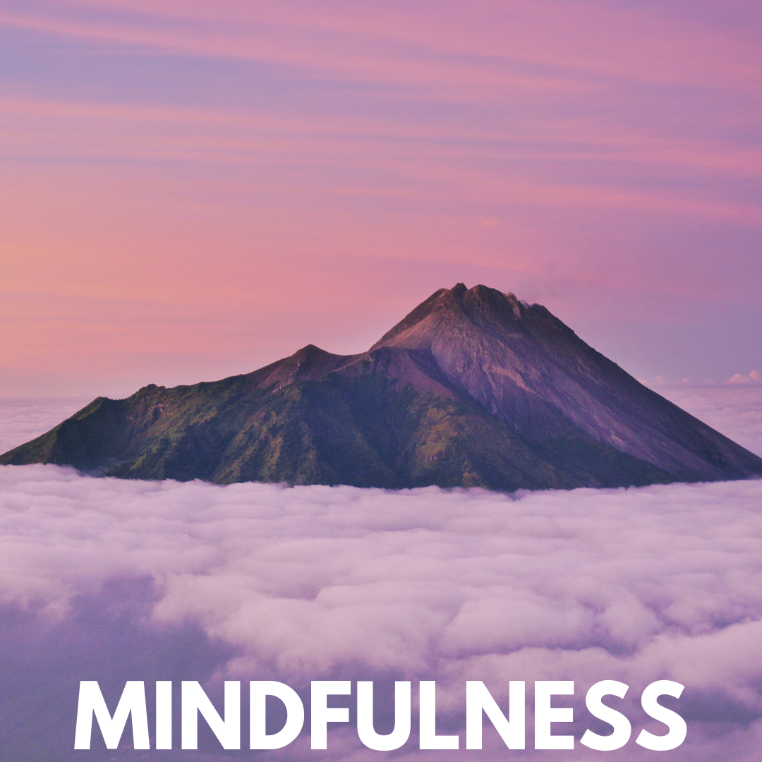 10 Simple Ways To Bring Mindfulness Into Your Life