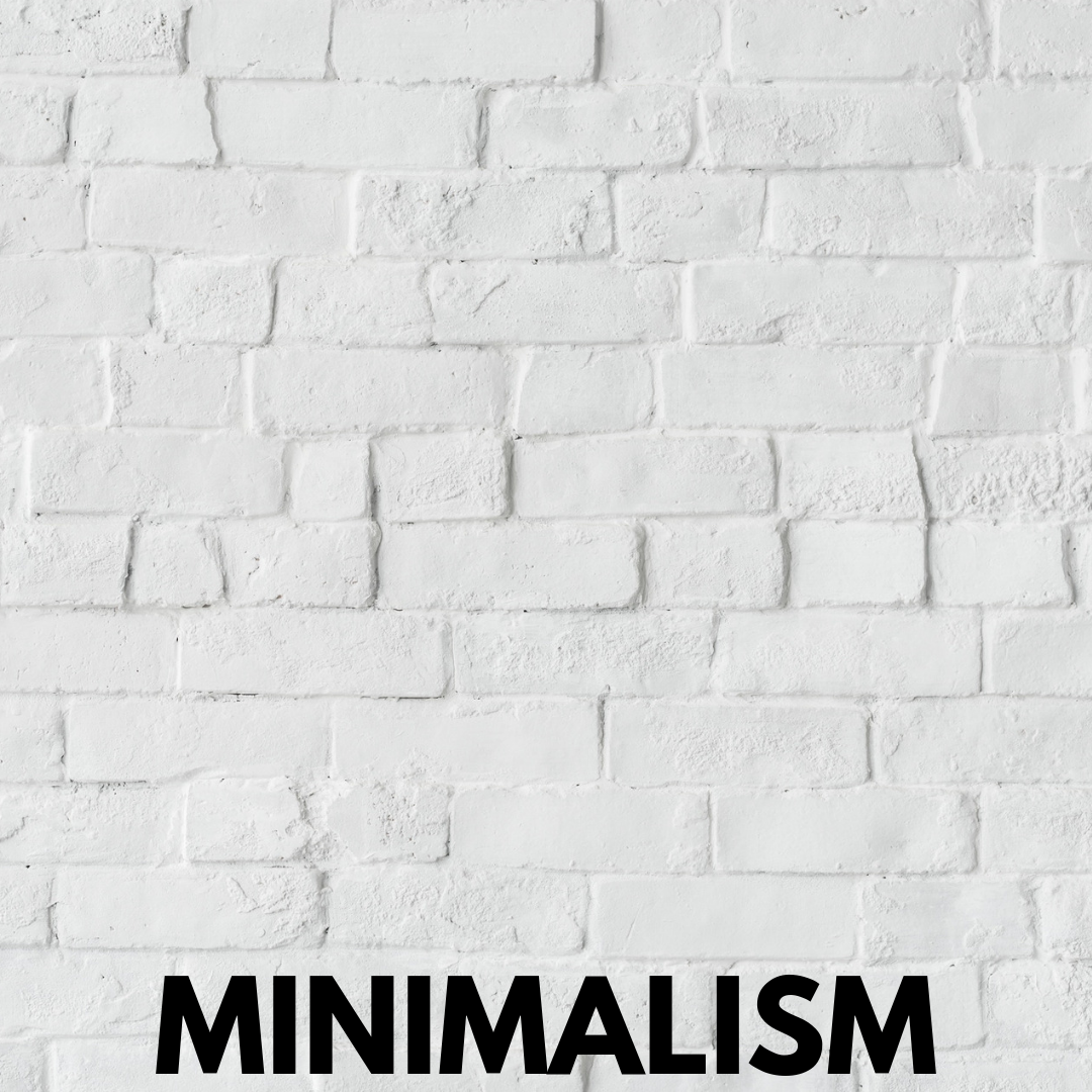 Minimalism Is A Proven Way To Be Incredibly Happy