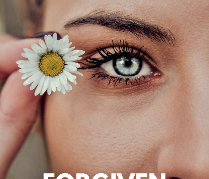 Forgiven Not Forgotten – Why Forgiveness Is For You Not The Other Person.