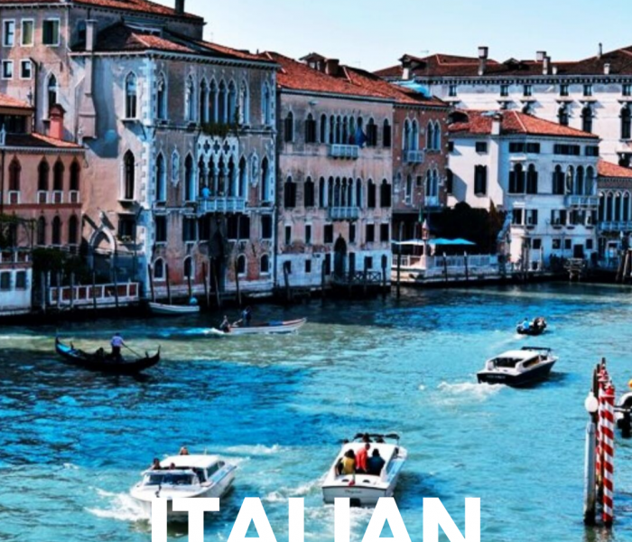 12 Common Mistakes Or Sins To Avoid Traveling in Italy – eat, love and embrace your Italian experience.