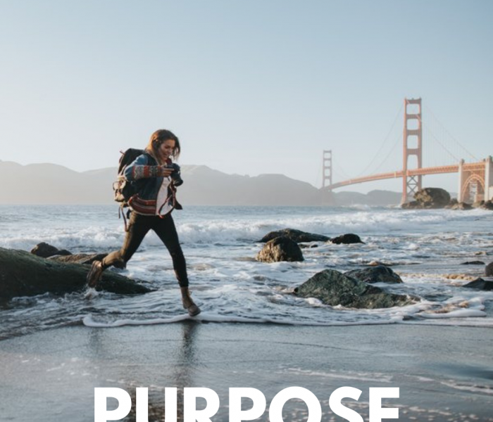 """Time Alone With A Purpose – Best Ways to Make the Most Of """"Me Time""""."""