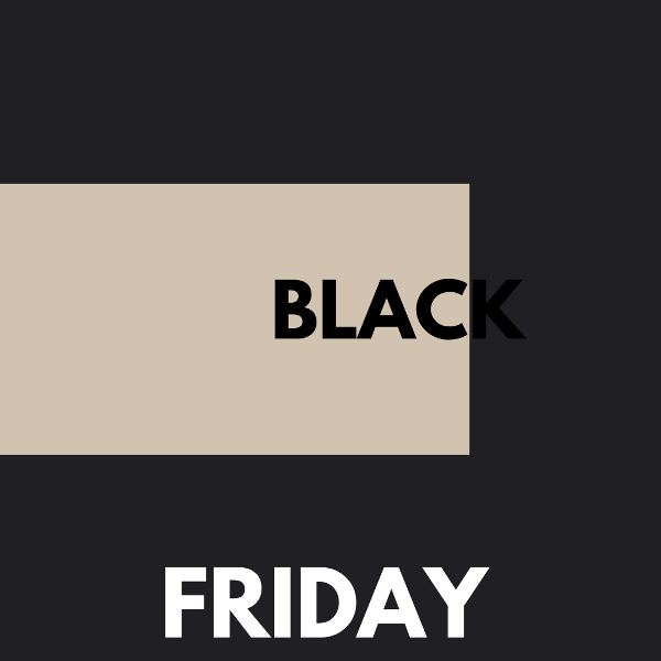Best Black Friday Deals & Offers On Amazon! – The Ultimate Guide for a Mindful Shopper.