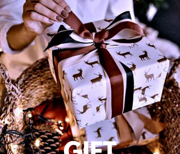 Unique And Inexpensive Gifts For Christmas 2019!