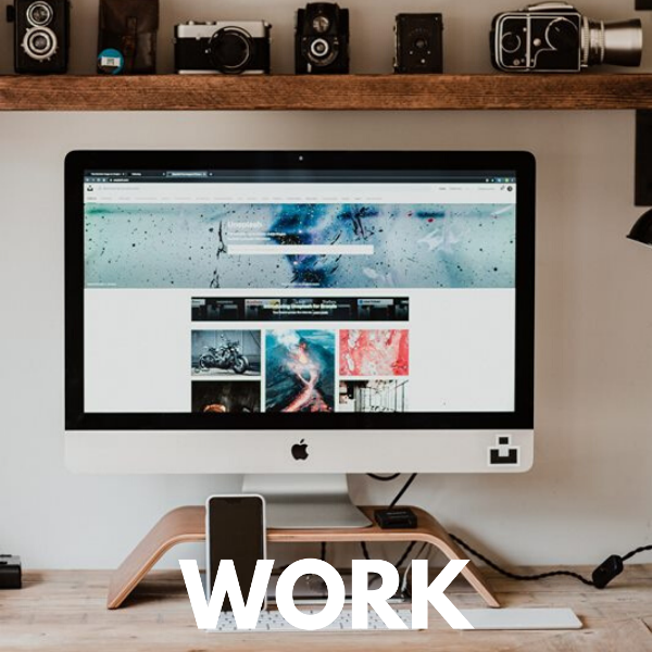 How To Be Productive During The Pandemic – 10 Powerful Tips For Working From Home Effectively.