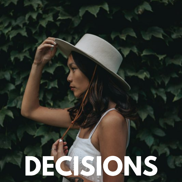 How to Make Better Decisions: 9 Simple Steps.