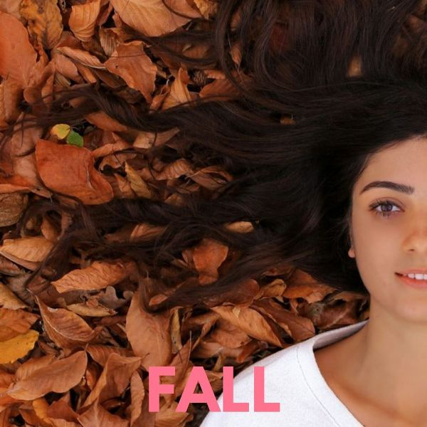 Let's Fall In Love With Fall: 5 Steps To Create An Epic Autumn Experience.