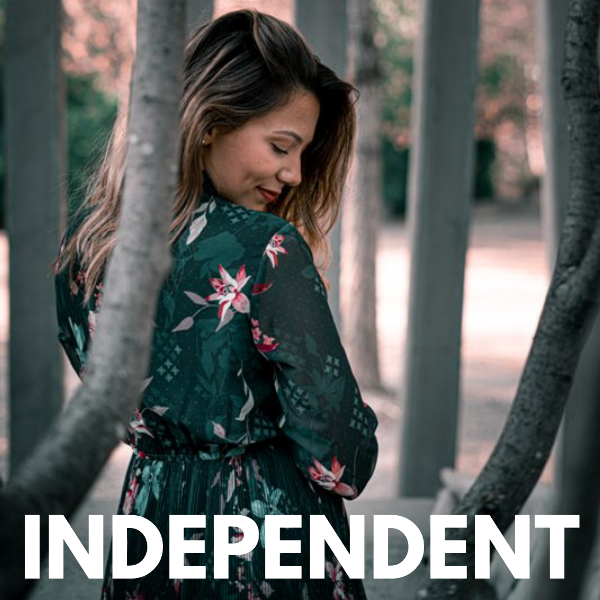 How To Be Self-Sufficient: 10 Simple Ways To Be More Independent.