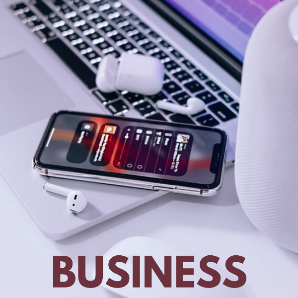 How To Start Your Online Business With Less Than $100: 9 Simple Steps!