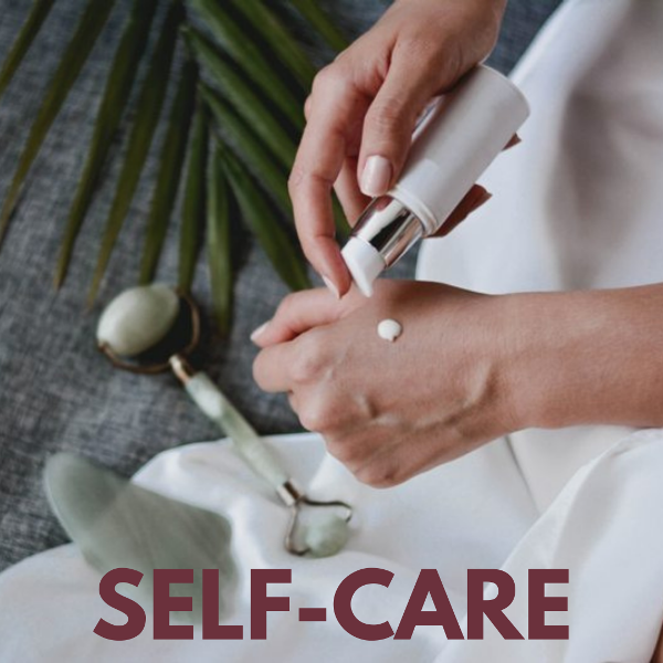 Too Busy To Fit Self-Care Activities Into Your Daily Schedule? Try These 12 Wellness Practices For Busy Entrepreneurs!