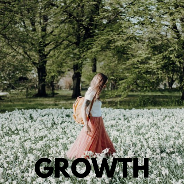 How To Accelerate Your Personal Growth And Success Through Introspection: 5 Simple Exercises + FREEBIES!